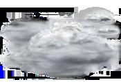 Πυκνή Συννεφιά